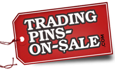 TradingPins-On-Sale.com - The most affordable and reliable producer of quality,custom trading pins on the web